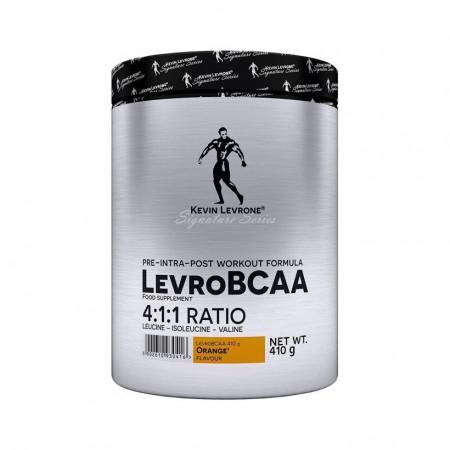 LevroBCAA 4:1:1 Powder Kevin Levrone 410 g