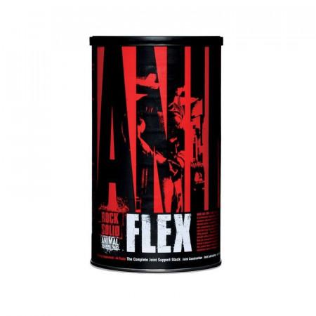 Supliment pentru articulații Animal Flex 44 pachete - Universal Nutrition