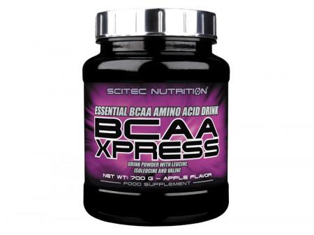 BCAA-Xpress Scitec Nutrition 700 g