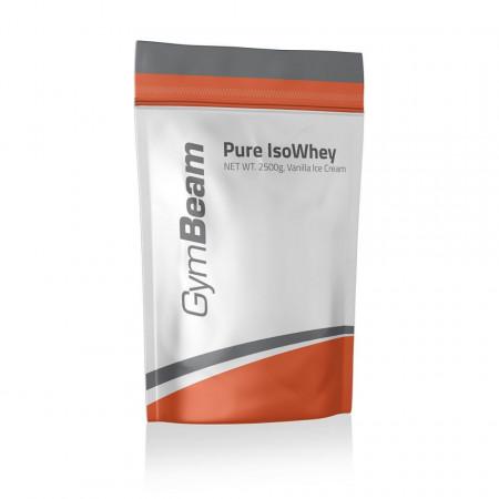 Proteine Pure IsoWhey - GymBeam
