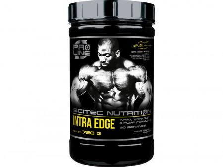 Intra Edge (720 gr.) Scitec Nutrition