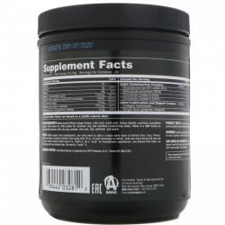 Animal Flex Powder - Universal Nutrition 381g 30 serviri