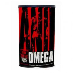 Animal Omega 30 Pack