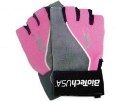 Mănuşi pentru femei - Lady Gloves Biotech Usa