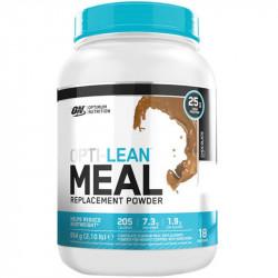 Opti-Lean Meal Replacement - Optimum Nutrition 954 g