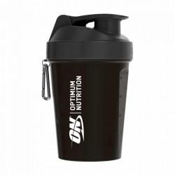 Shaker Optimum Nutrition 600 ml