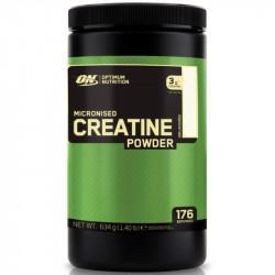 Creatina Powder - Optimum Nutrition