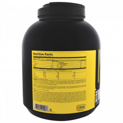 Proteine Ultra Whey Pro Universal Nutrition