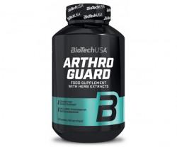 Arthro Guard (120 tab.) Biotech