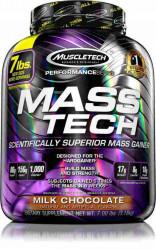 Mass Tech Muscletech 3.2 kg