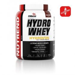 Proteine Hydro Whey Nutrend 800 g