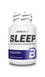 Sleep BioTech USA