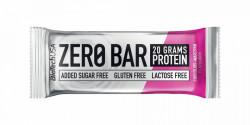 Zero Bar (50 gr.) Biotech USA