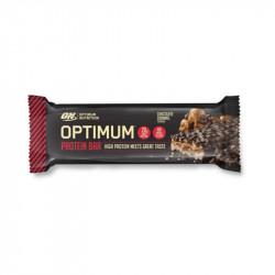 Baton proteic Protein Bar - Optimum Nutrition