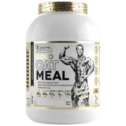 Gold Oat Meal 3Kg Kevin Levrone