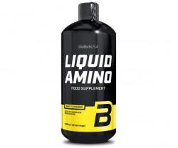 LIQUID AMINO Biotech USA 1000 ml