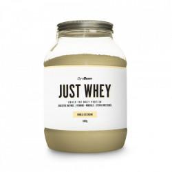 Proteine Just Whey - GymBeam