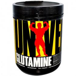 Glutamine Powder Universal Nutrition