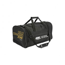 Gold Standard Gym Bag