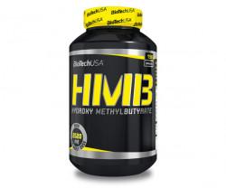 HMB Biotech USA