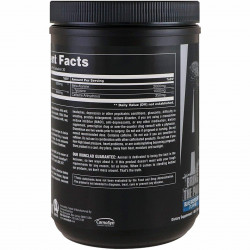 Pre-workout Animal Fury - Universal Nutrition