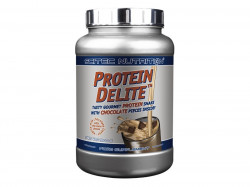 Proteina Delite Scitec Nutrition 1000 g