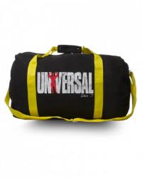 Universal Gym Bag