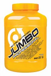 Carbohidrat Jumbo Professional Scitec Nutrition 3240 g