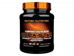 Crea Star SCITEC NUTRITION