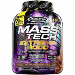 Mass Tech Extreme 2000 Muscle Tech 3.2 Kg