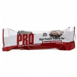 Universal Nutrition Baton Animal Pro