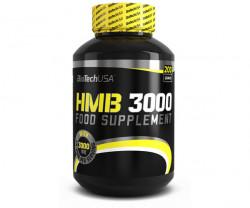 HMB 300 Biotech USA