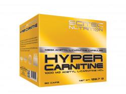 Hyper Carnitine Scitec Nutrition