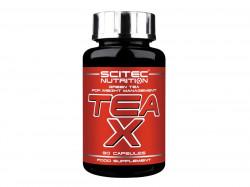 Tea-X Scitec Nutrition