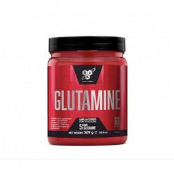 L-Glutamine BSN 60 serviri