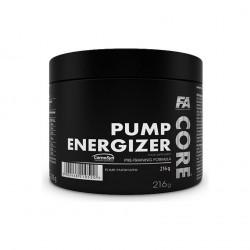 Pre-workout Core Pump Energizer Kevin Levrone 216 g