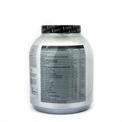 Proteine Kevin Levrone Levro Iso Whey 2 kg