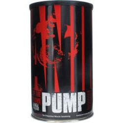 Animal Pump - Universal Nutrition