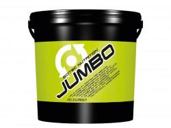Carbohidrat Jumbo Scitec Nutrition