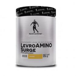 Levro Amino Surge Kevin Levrone 500 g