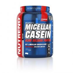 MICELAR CASEIN NUTREND 900 g