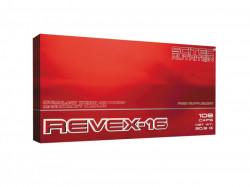 Revex 16 Scitec Nutrition
