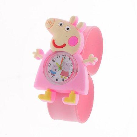 Ceas pentru copii Slap-On KID011