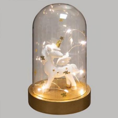 Lampa cu unicorn, PM1740063