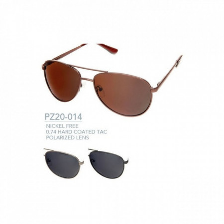Ochelari de soare Kost Eyewear PM-PZ20-014