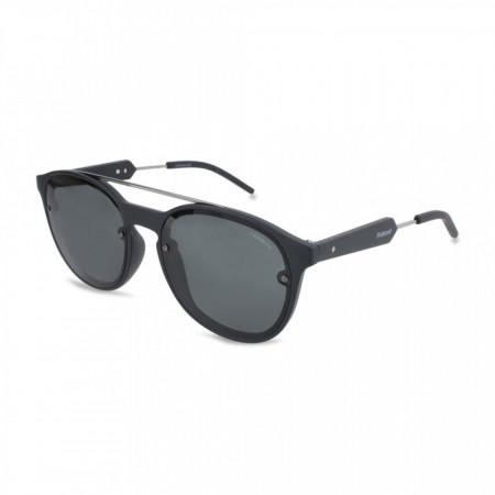 Ochelari de soare Polaroid PLD6020S_ZA1