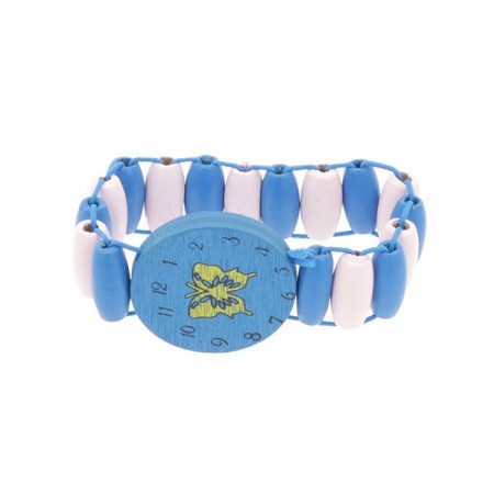 Bratara pentru copii cu desen ceas KID015-V5