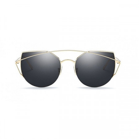 Ochelari de Soare Dama SG100