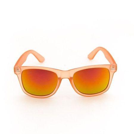 Ochelari de soare Joker #JR3917-C