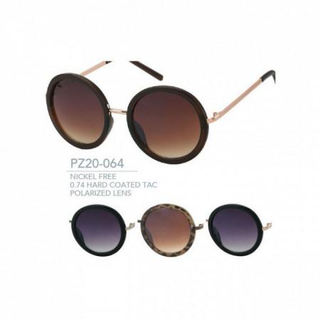 Ochelari de soare Kost Eyewear PM-PZ20-064